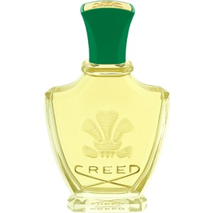 Creed - Fleurissimo - Eau de Parfum Spray