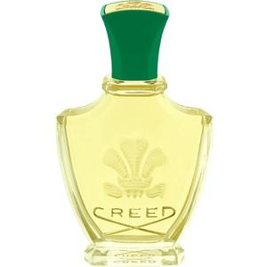 Creed - Fleurissimo - Eau de Parfum Spray