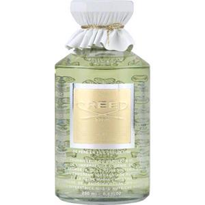 Creed - Fleurs de Thé Rose Bulgare - Eau de Parfum Schüttflakon