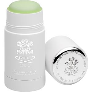Creed - Green Irish Tweed - Deodorant Stick