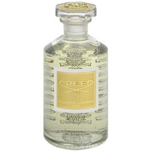 Creed - Green Irish Tweed - Eau de Parfum Schüttflakon