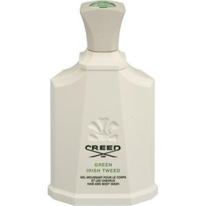 Creed - Green Irish Tweed - Shower Gel