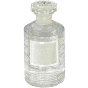 Creed - Himalaya - Flacon d'Eau de Parfum pulvérisateur