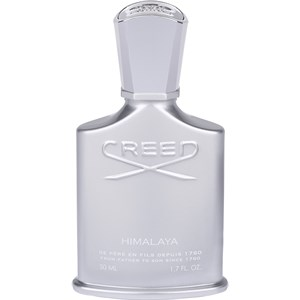 Creed - Himalaya - Eau de Parfum Spray