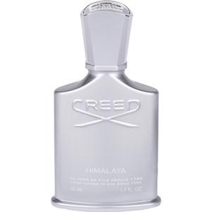 Creed - Himalaya - Eau de Parfum Spray
