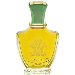 Creed - Irisia - Eau de Parfum Spray