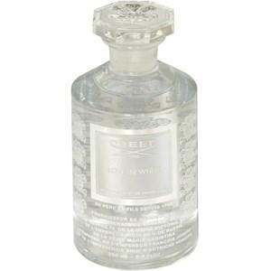 Creed - Love in White - Eau de Parfum Splash Bottle