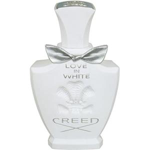 Creed - Love in White - Eau de Parfum Spray