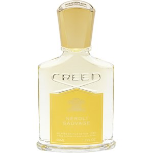 Creed - Neroli Sauvage - Eau de Parfum Spray