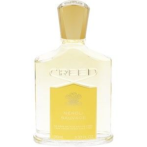 Creed - Neroli Sauvage - Eau de Parfum Spray