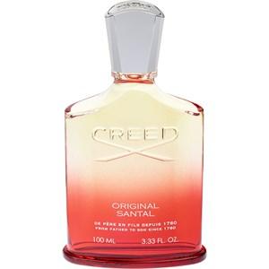 Creed - Original Santal - Eau de Parfum Spray