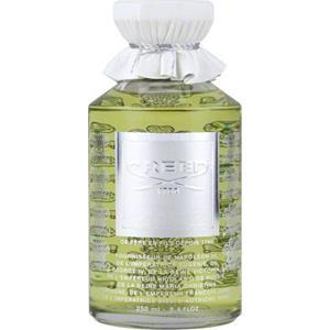 Creed - Original Vetiver - Eau de Parfum Schüttflakon