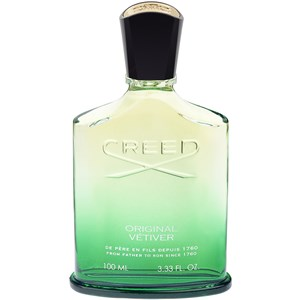 Creed - Original Vetiver - Eau de Parfum Spray