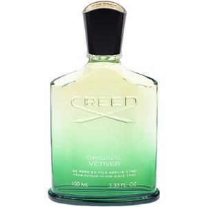 Creed - Original Vetiver - Eau de Parfum Spray