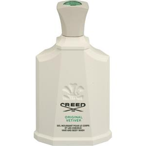 Creed - Original Vetiver - Shower Gel