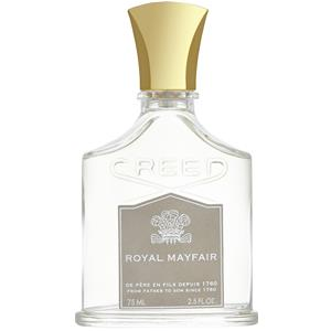 Creed - Royal Mayfair - Eau de Parfum Spray
