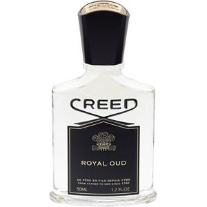 Royal Oud Eau de Parfum Spray by Creed | parfumdreams