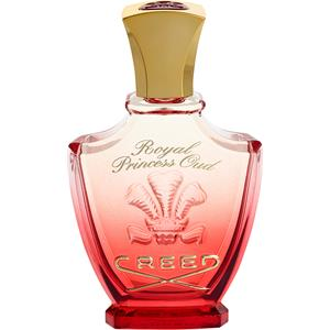 Creed - Royal Princess Oud - Eau de Parfum Spray