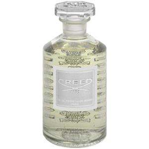 Creed - Royal Water - Eau de Parfum Schüttflakon