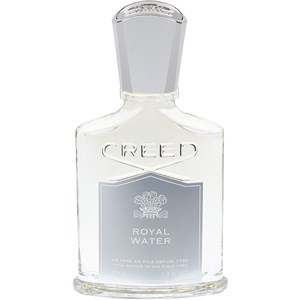 Creed - Royal Water - Eau de Parfum Spray