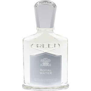 Creed - Royal Water - Eau de Parfum Spray