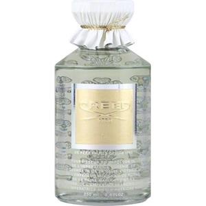 Creed - Selection Verte - Eau de Parfum Schüttflakon