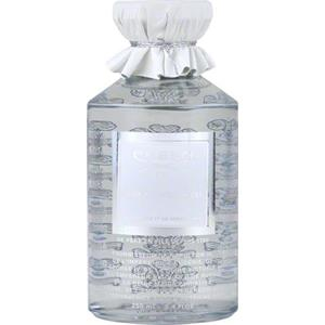 Creed - Silver Mountain Water - Eau de Parfum Schüttflakon