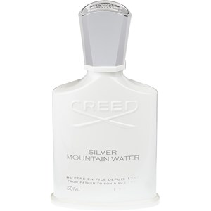 Creed - Silver Mountain Water - Eau de Parfum Spray