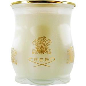 Creed - Silver Mountain Water - Silver Mountain Water Candle