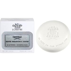 creed-herrendufte-silver-mountain-water-soap-150-g
