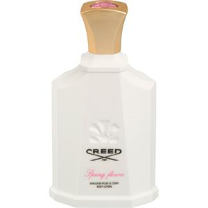 creed-damendufte-spring-flower-body-lotion-200-ml