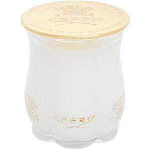 Creed - Spring Flower - Candle