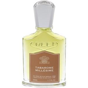 Creed - Tabarome - Eau de Parfum Spray