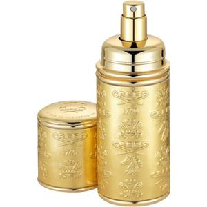 Creed - Pocket-sized atomiser - Atomizer Gold