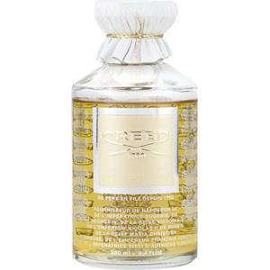 Creed - Vanisia - Eau de Parfum Schüttflakon