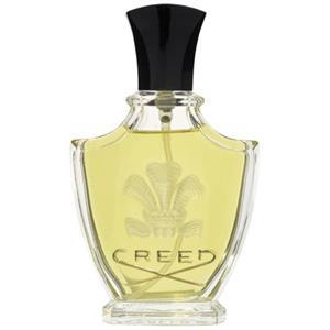 Creed - Vanisia - Eau de Parfum Spray