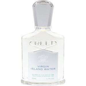 Creed - Virgin Island Water - Eau de Parfum Spray