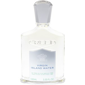 Creed - Virgin Island Water - Eau de Parfum Spray