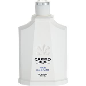 Creed - Virgin Island Water - Shower Gel