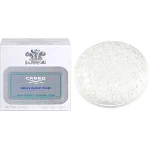 Creed - Virgin Island Water - Soap