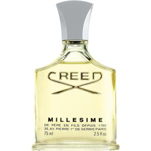 Creed - Zeste Mandarine - Eau de Toilette Spray