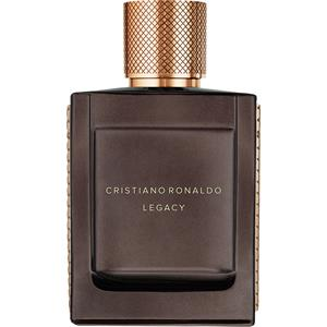 Image of Cristiano Ronaldo Herrendüfte Legacy Eau de Toilette Spray 30 ml