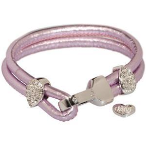 Crocus Schmuck - Armbänder - Armband Milano