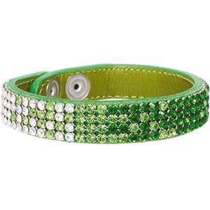 Crocus Schmuck - Armbänder - Armband Rainbow 21 cm