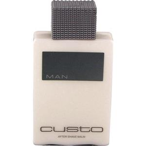 Custo - Man - After Shave Balm
