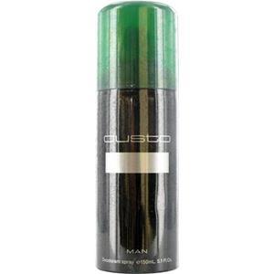 Custo - Man - Deodorant Spray