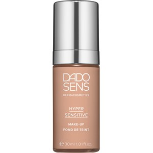 DADO SENS - HYPERSENSITIVE - MAKE-UP