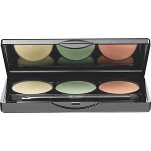 DADO SENS - HYPERSENSITIVE - Concealer Palette