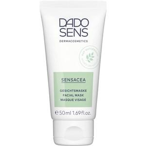 DADO SENS - SENSACEA - GESICHTSMASKE