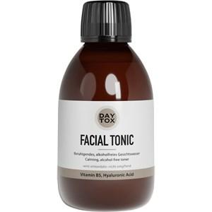 DAYTOX - Reinigung - Facial Tonic
